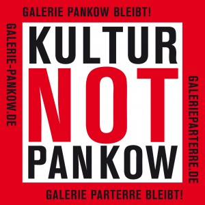 Kultur_Not_Stand