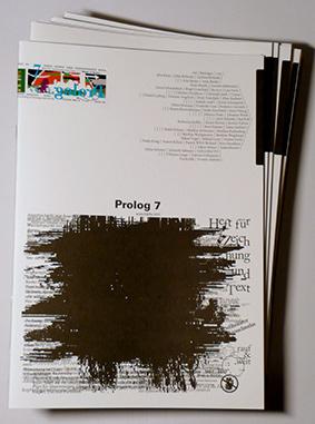 Prolog-7 Heft