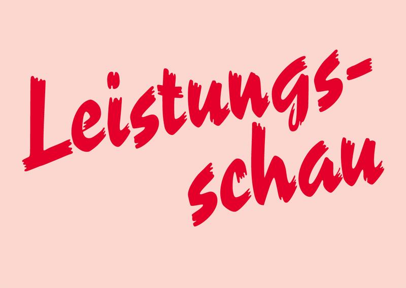 kunsthalle_leistungsschau_A