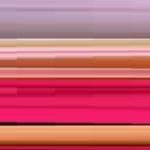 pixelrow_02_06