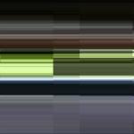 pixelrow_02_05