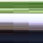pixelrow_02_04