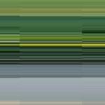 pixelrow_02_03