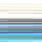 pixelrow_02_02